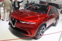 foto: Automobile Barcelona 2019_04_Alfa_Romeo_Tonale.JPG