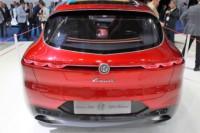 foto: Automobile Barcelona 2019_06_Alfa_Romeo_Tonale.JPG