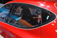 foto: Automobile Barcelona 2019_09_Alfa_Romeo_Tonale.JPG