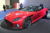 foto: Automobile Barcelona 2019_11a_Aston_Martin_dbs.JPG
