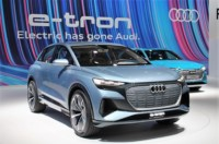foto: Automobile Barcelona 2019_11b_Audi_Q4_concept.JPG