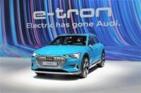 foto: Automobile Barcelona 2019_11c_Audi e-tron.JPG
