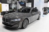 foto: Automobile Barcelona 2019_12_BMW_serie_7_phev.JPG
