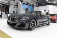 foto: Automobile Barcelona 2019_13_BMW_serie_8_cabrio.JPG