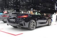 foto: Automobile Barcelona 2019_16_BMW_Z4_M40i.JPG