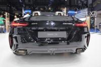 foto: Automobile Barcelona 2019_17_BMW_Z4_M40i.JPG