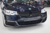foto: Automobile Barcelona 2019_18_BMW_serie_5_phev.JPG