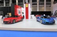 foto: Automobile Barcelona 2019_20_Ferrari.JPG