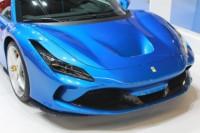 foto: Automobile Barcelona 2019_22_Ferrari_F8_Tributo.JPG
