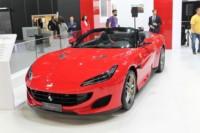foto: Automobile Barcelona 2019_23_Ferrari Portofino 1.JPG