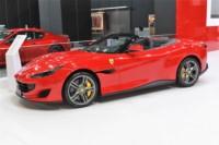 foto: Automobile Barcelona 2019_24_Ferrari Portofino 2.JPG