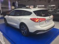foto: Automobile Barcelona 2019_24c_ford_focus_sw_active.JPG