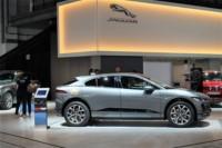 foto: Automobile Barcelona 2019_24d_Jaguar I-Pace.JPG