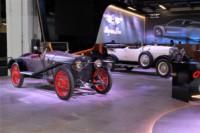 foto: Automobile Barcelona 2019_25_Hispano_Suiza_Alfonso_xiii.JPG