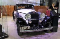 foto: Automobile Barcelona 2019_26_Hispano_Suiza.JPG