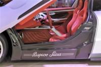 foto: Automobile Barcelona 2019_30_Hispano_Suiza_Carmen.JPG