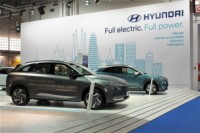 foto: Automobile Barcelona 2019_31b_Hyundai_Nexo.JPG