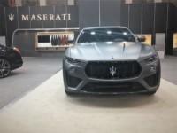 foto: Automobile Barcelona 2019_31f_Maserati_Levante_Trofeo.JPG