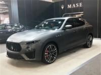 foto: Automobile Barcelona 2019_31g_Maserati_Levante_Trofeo.JPG