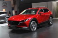 foto: Automobile Barcelona 2019_32_Mazda_CX-30.JPG