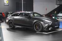 foto: Automobile Barcelona 2019_34_Mercedes-AMG_GT 63 S 4 Coupé.JPG