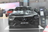 foto: Automobile Barcelona 2019_34a_Mercedes-AMG_GT 63 S 4 Coupé.JPG