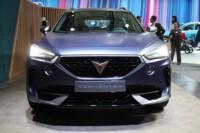 foto: Automobile Barcelona 2019_39a_cupra_formentor.JPG