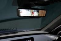 foto: Automobile Barcelona 2019_44_cupra_formentor_retrovisor_interior_digital.JPG
