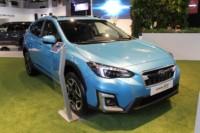 foto: Automobile Barcelona 2019_45_subaru_XV_eco_hybrid.JPG