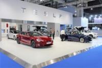 foto: Automobile Barcelona 2019_49_Tesla.JPG