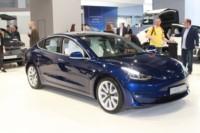 foto: Automobile Barcelona 2019_51__Tesla_Model_3.JPG