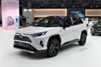 foto: Automobile Barcelona 2019_52_Toyota_Rav4_hybrid.JPG
