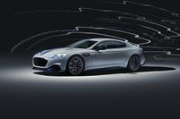 foto: Aston Martin Rapide E_01.jpg