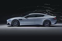 foto: Aston Martin Rapide E_02.jpg