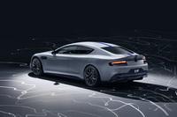 foto: Aston Martin Rapide E_03.jpg