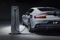 foto: Aston Martin Rapide E_04.jpg
