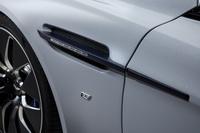 foto: Aston Martin Rapide E_05.jpg