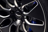 foto: Aston Martin Rapide E_06.jpg