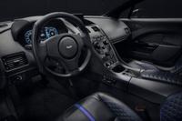 foto: Aston Martin Rapide E_07.jpg