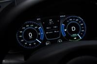 foto: Aston Martin Rapide E_08.jpg
