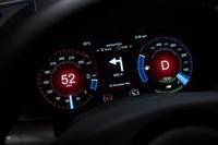 foto: Aston Martin Rapide E_09.jpg