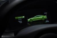 foto: Aston Martin Rapide E_10.jpg
