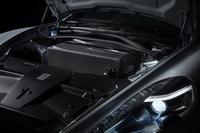 foto: Aston Martin Rapide E_11.jpg