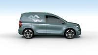 foto: Renault Kangoo ZE Concept 2019_02.jpg