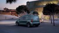 foto: Renault Kangoo ZE Concept 2019_08.jpg