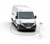 foto: Renault_MASTER_ZE_02.jpg