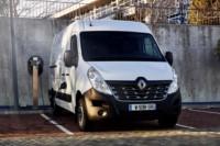 foto: Renault_MASTER_ZE_08.jpg