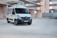 foto: Renault_MASTER_ZE_11.jpg