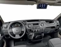 foto: Renault_MASTER_ZE_12 salpicadero.jpg
