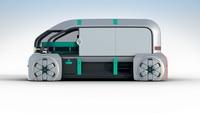 foto: Renault EZ-PRO concept_03.jpg